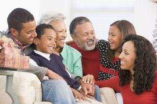 Bigstock-Family-Portrait-At-Christmas-4881212